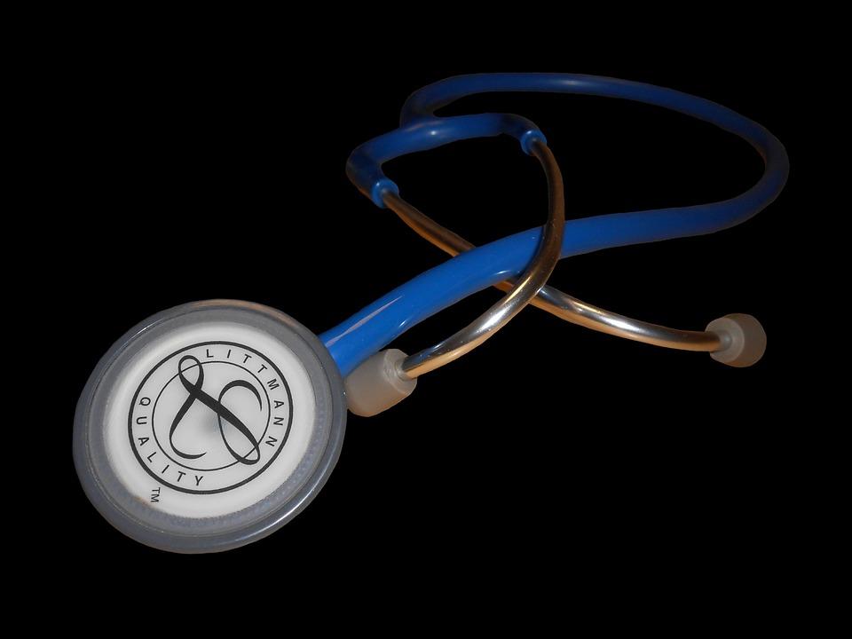 Кто такой врач кардиолог что он лечит и когда необходимо идти к нему на прием