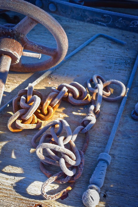 Indisputable Realities About Link Building Services Link Building