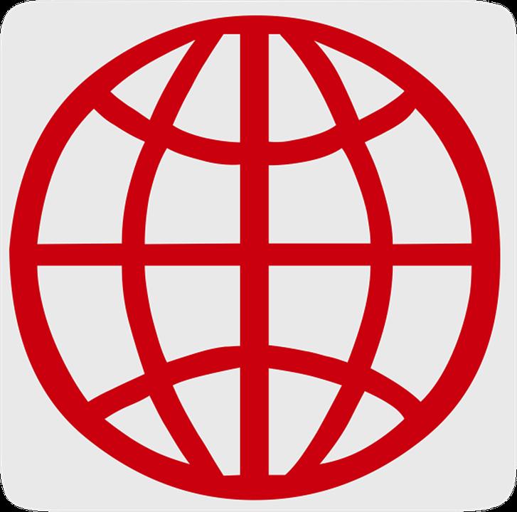 Kostenlose Illustration: Weltweit, Global, International ...