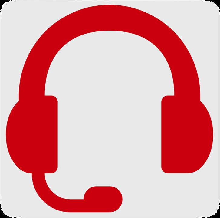 Free illustration: Audio, Microphone, Communication - Free Image ...