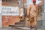 india, incarnation, travel