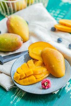 Chaise Mans, Mango, Hainan, Sanya, Mango