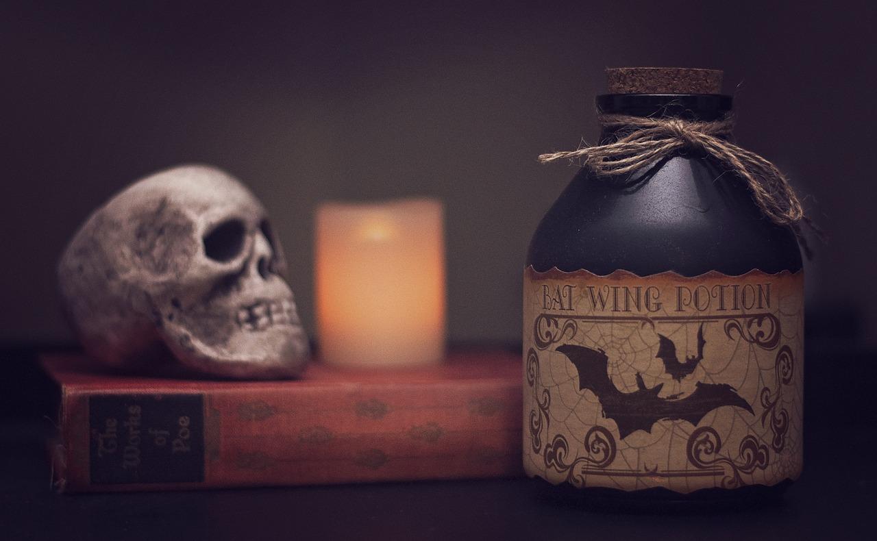 potion-2217630_1280.jpg