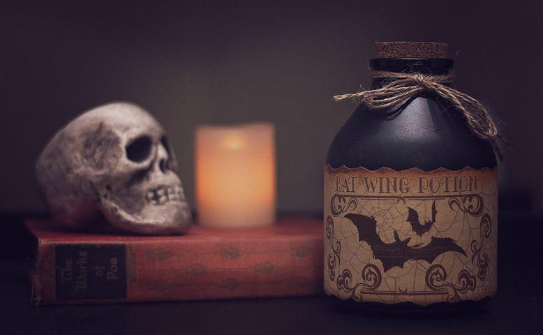 potion-2217630__480.jpg