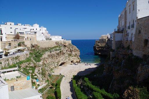 Qué ver qué hacer en Apulia