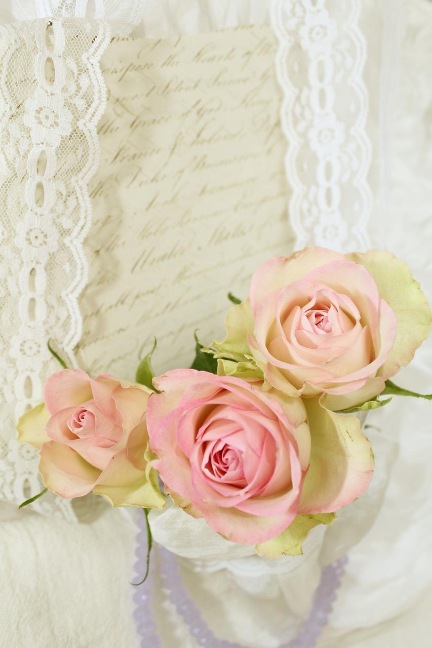 Свадебный фон для открытки оригинальные, счастья