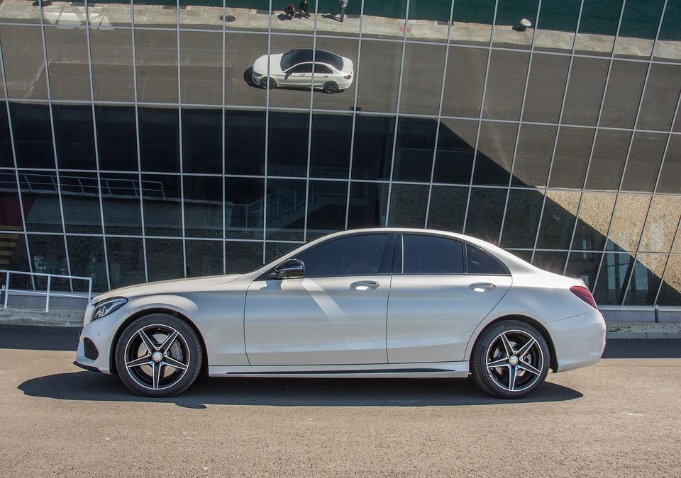 mercedes cars auto luxury