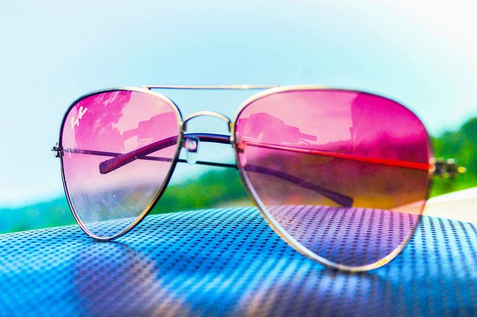 34731583ae6 Ray Bans Specs Glasses - Free photo on Pixabay