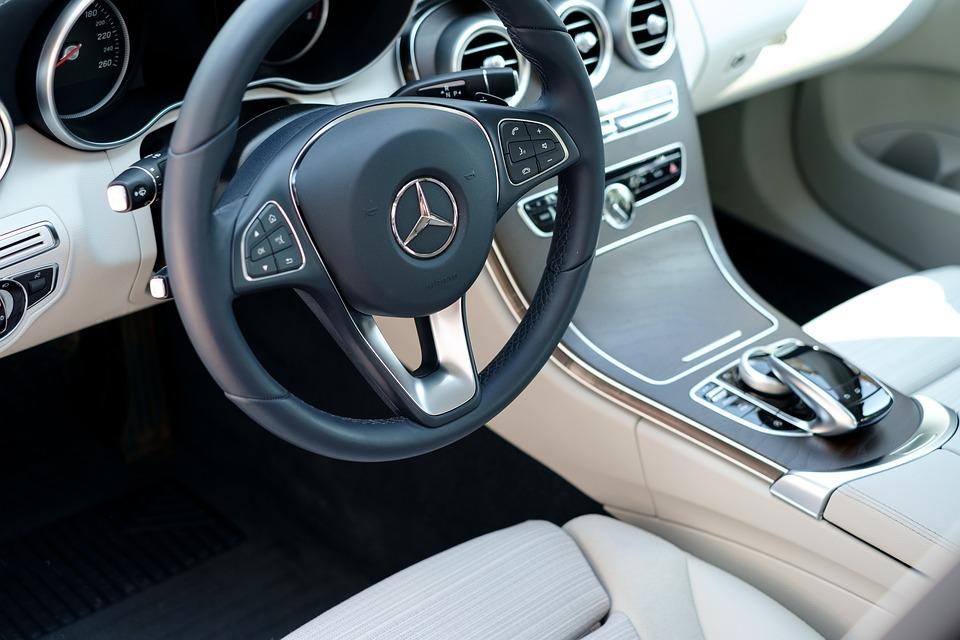 Auto, Bmw, X3, Voertuig, Vervoer, Rijden, Design, Luxe
