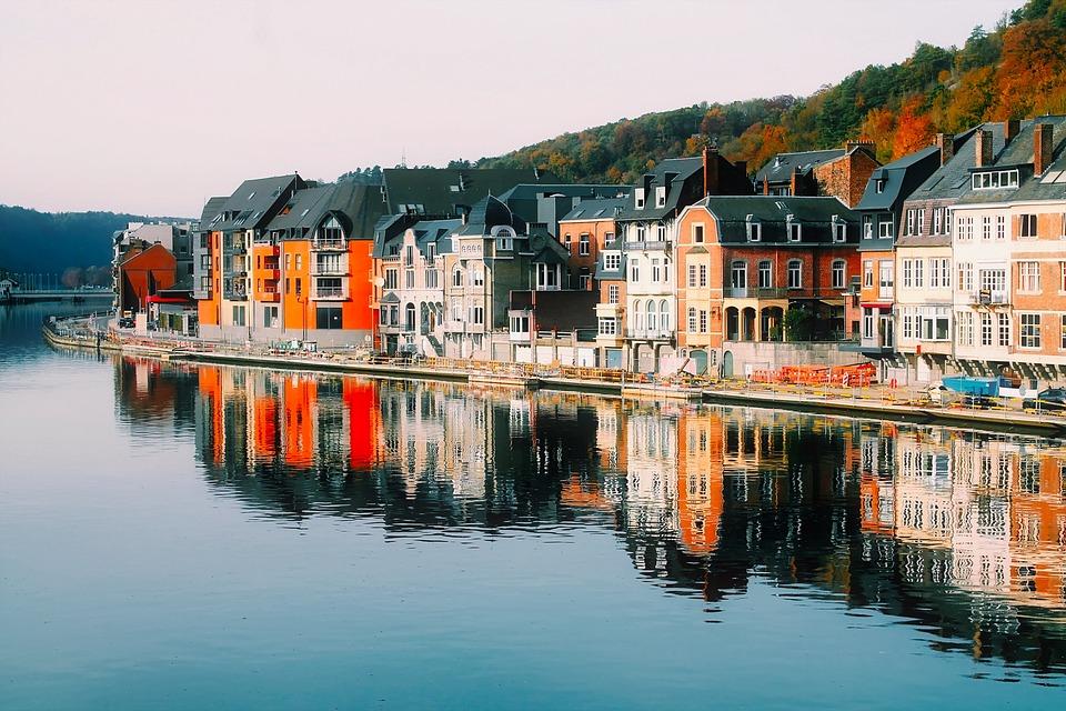 Belgium Images Pixabay Download Free Pictures