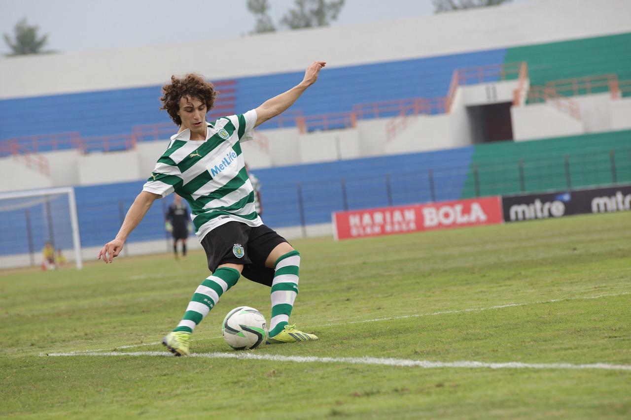 サッカー, 目標, スポーツ, 再生, 競争, ゲーム, フィールド, 草, チーム, プレーヤー, ボール