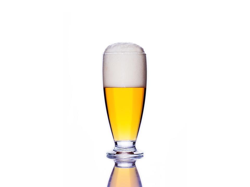 Bier Bosch Pils Nährwerte berechnen