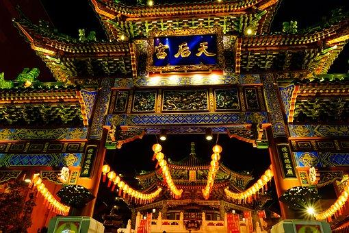 yokohama-chinatown