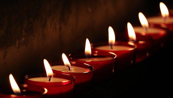 Candles images pixabay download free pictures altavistaventures Choice Image