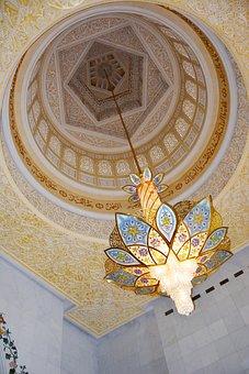 Lighting, Walls, Light, Design, Interior