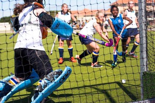 Velocidad, Hockey, Acción, Deportes