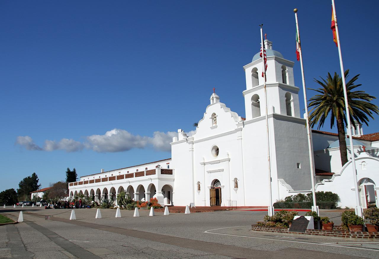 church singles groups san diego Ascension catholic church is located in the heart of tierrasanta: at the corner of clairemont mesa blvd and via vallarta 11292 clairemont mesa blvd san diego, ca 92124 phone (858) 279-2735 fax (858) 279-1023.