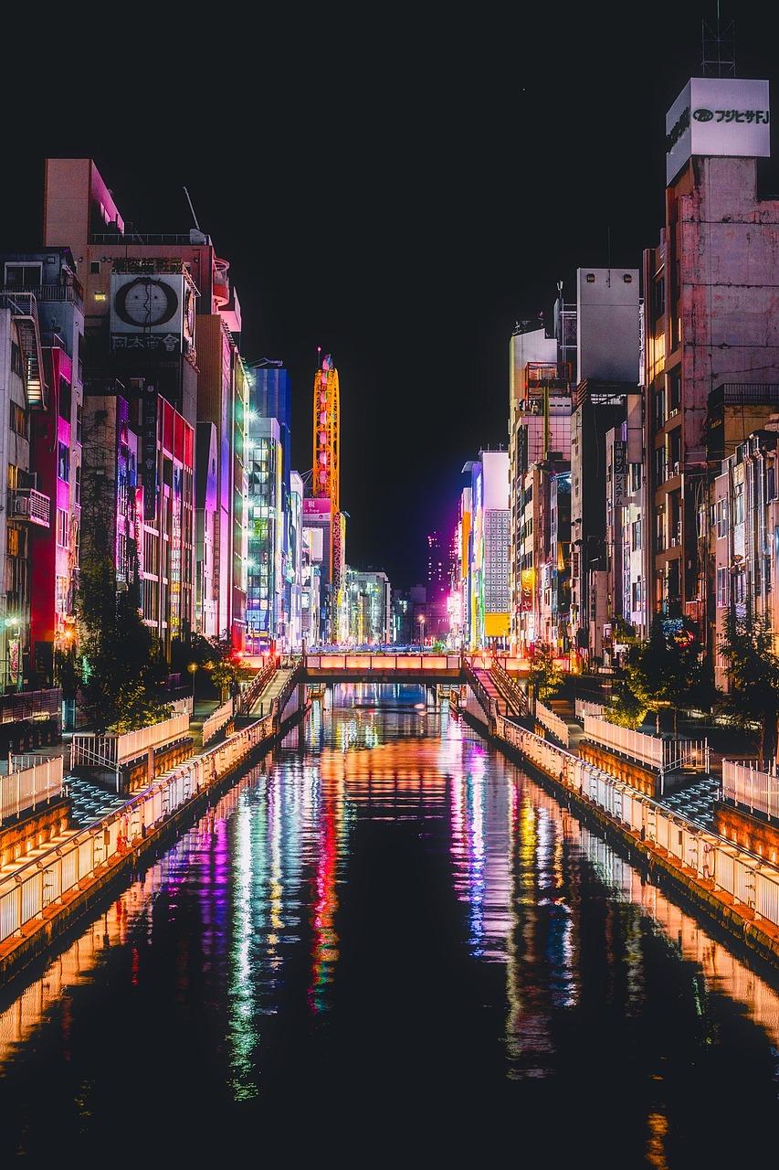 Osaka 2225441 1280