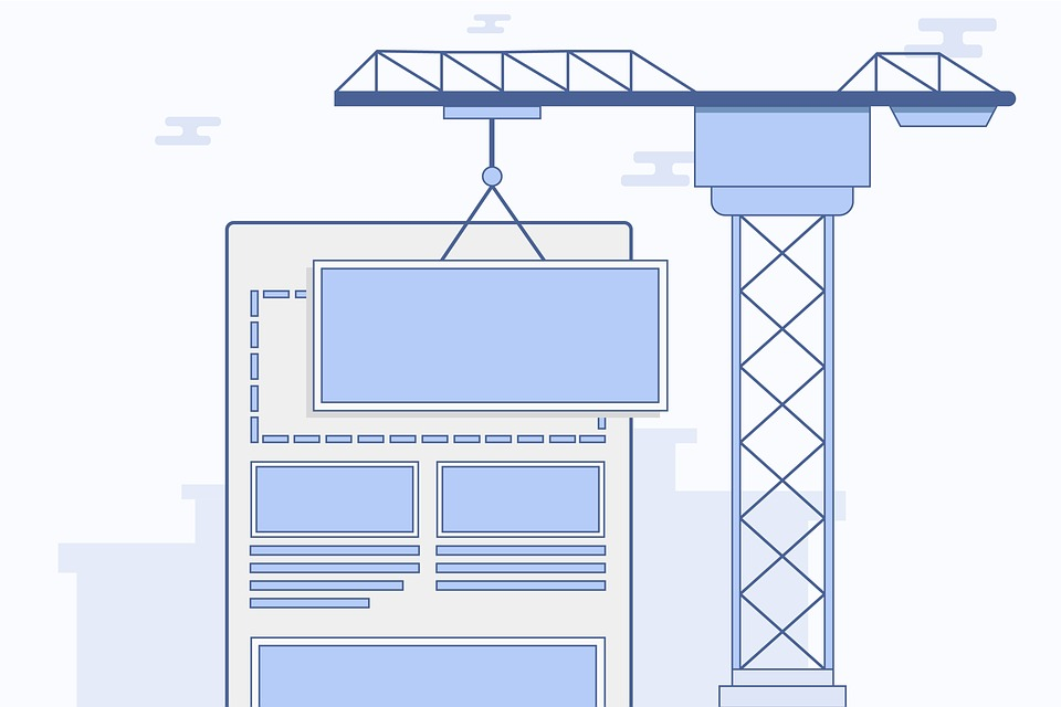 Página Web, Seo, Digital, Páginas Web, Diseño