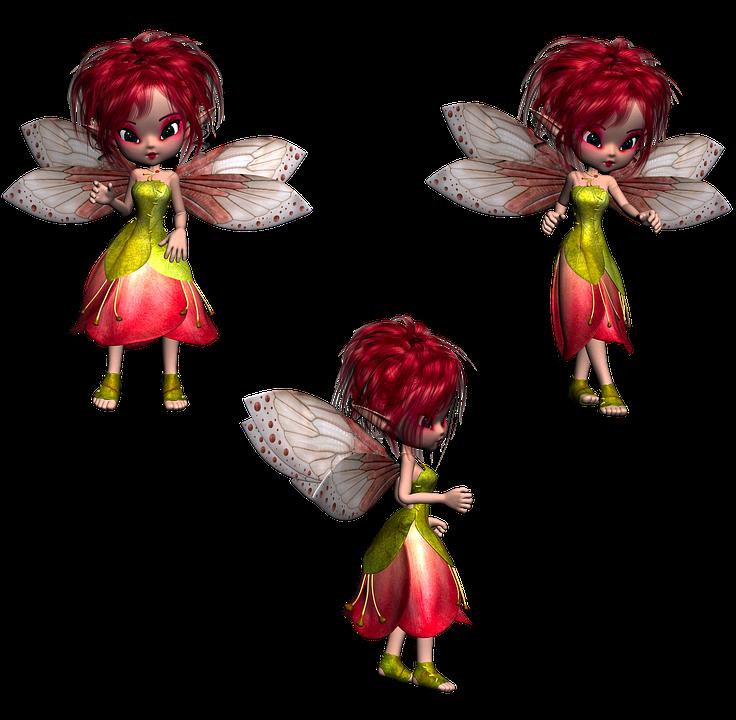 Image result for elf sprite