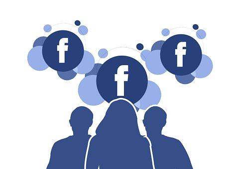 Facebook广告出价