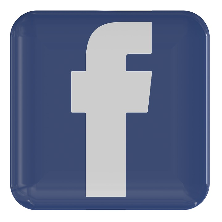 Kostenlose Facebook-Freunde