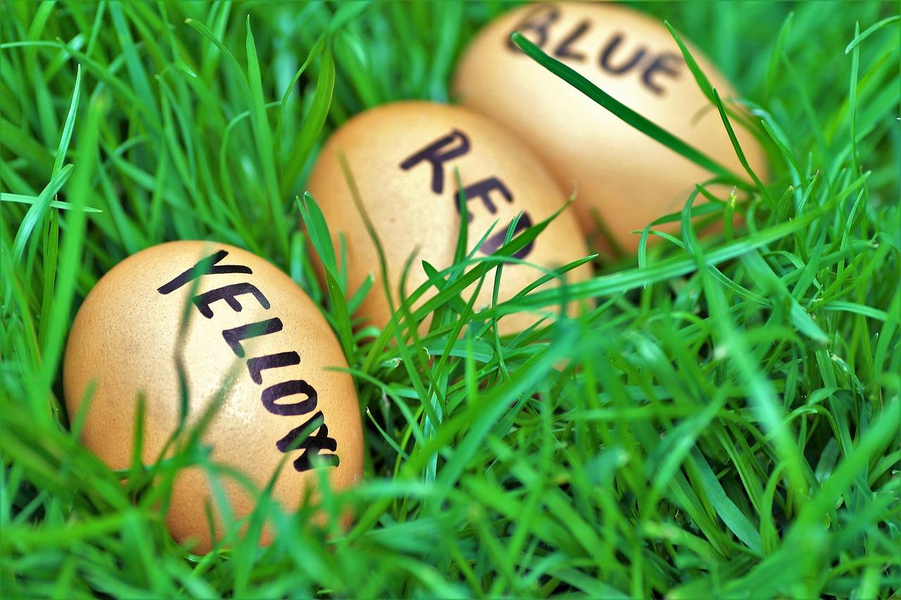 Якутские, смешные картинки с яйцами к пасхе