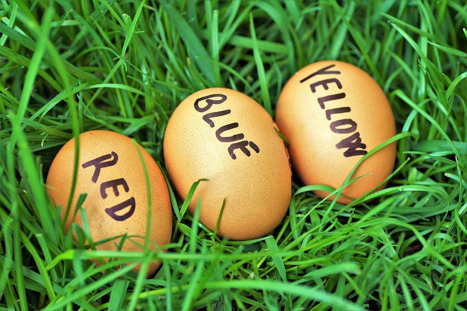 Тедди открытки, пасха смешные картинки про яйца