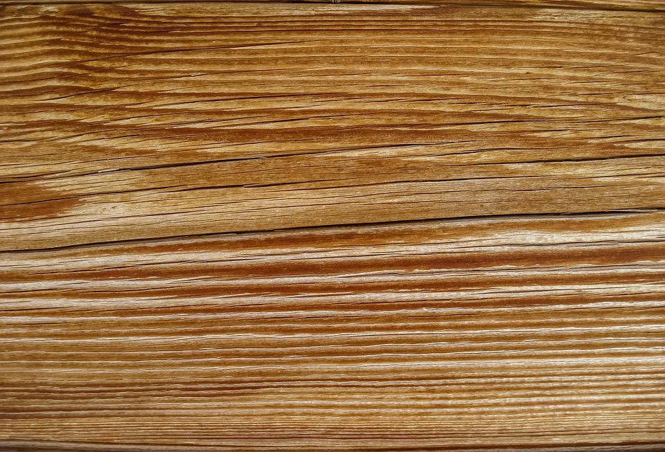 Holz Struktur hintergrund holz struktur kostenloses foto auf pixabay