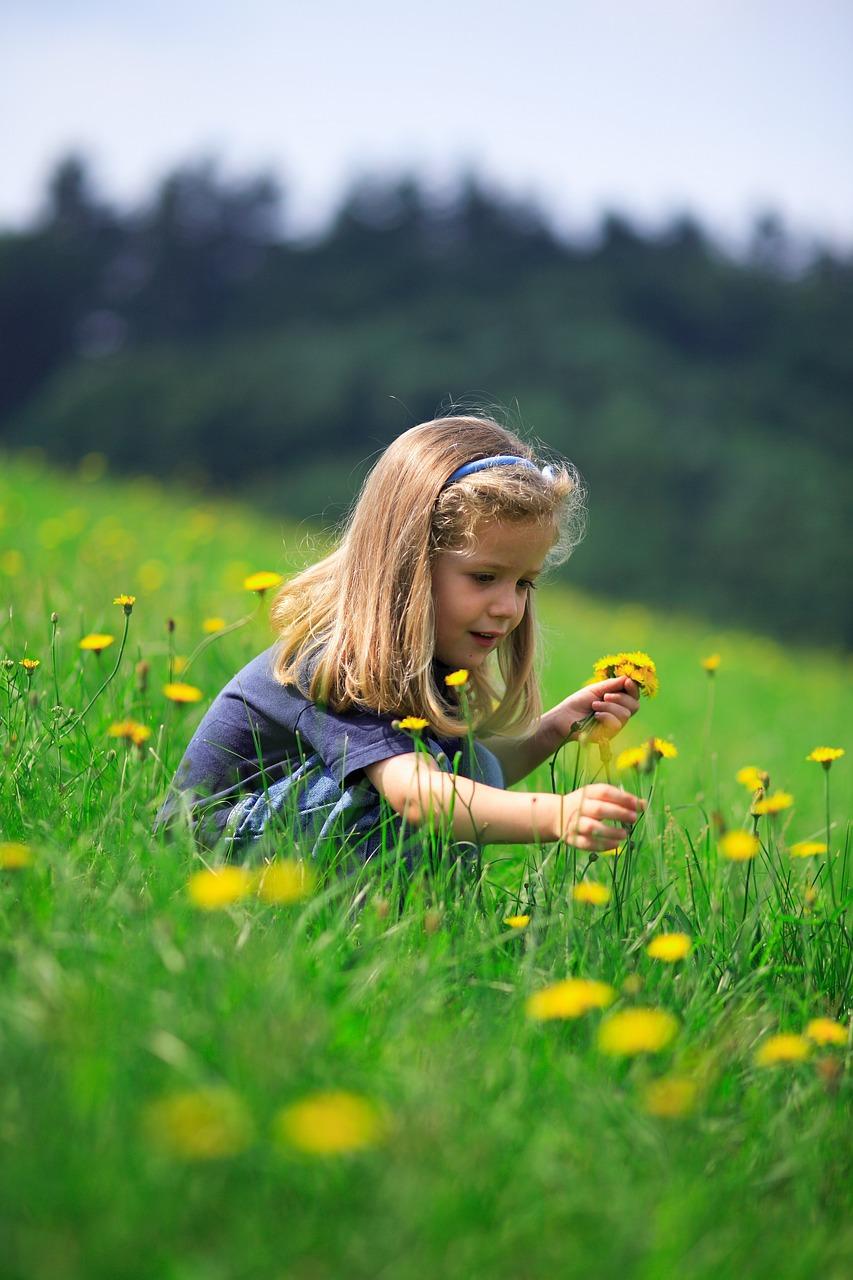 Мамочку днем, ребенок и природа картинки