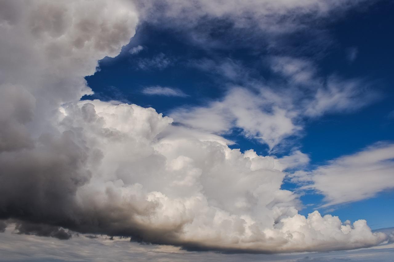 именно картинки небо облака богатством влюбленные тщательно