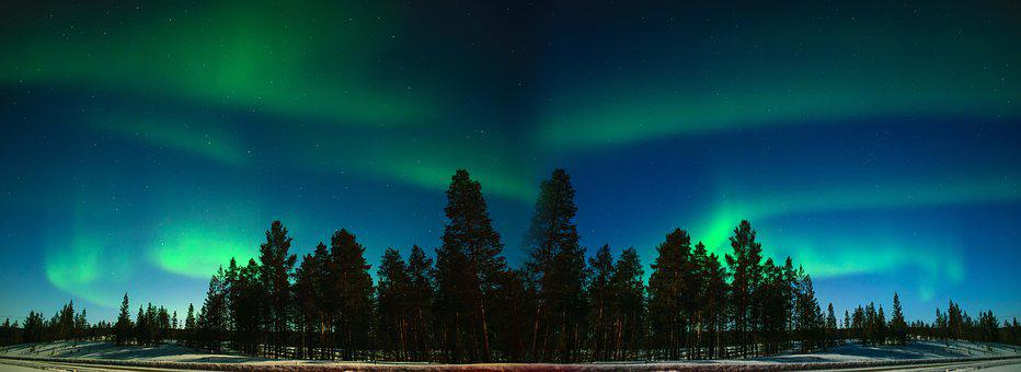 https://cdn.pixabay.com/photo/2017/04/15/15/50/aurora-2232730__340.jpg