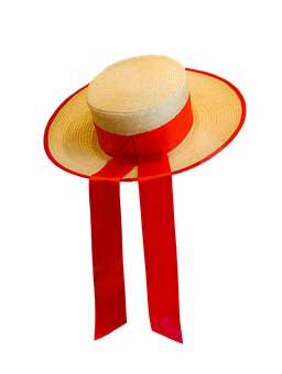 Gondoliers Photos - Pixabay - Download Free Images 85e1f1e09