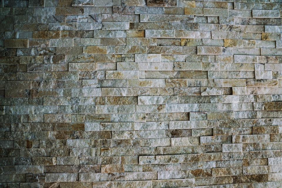 wand steine grau bauen struktur hintergrund mauer - Wandsteine