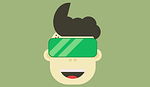 virtual, virtual reality
