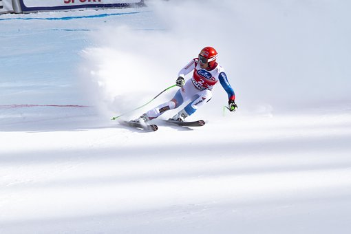 Deportes Montaña Andorra ANDAR SPORTS