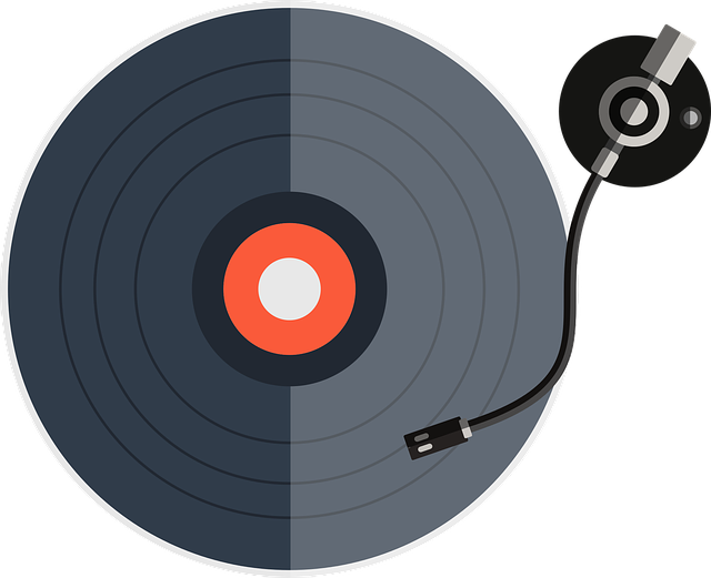how to put music on a disk