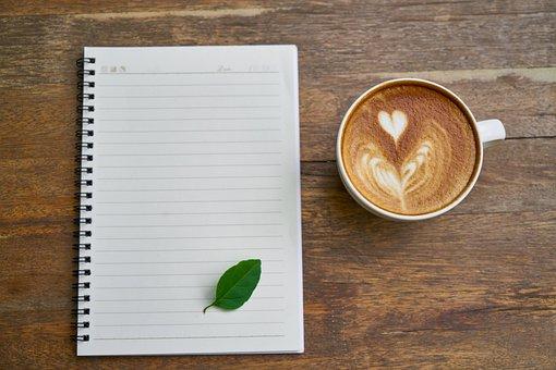Guten Morgen Bilder Kostenlose Bilder Herunterladen Pixabay