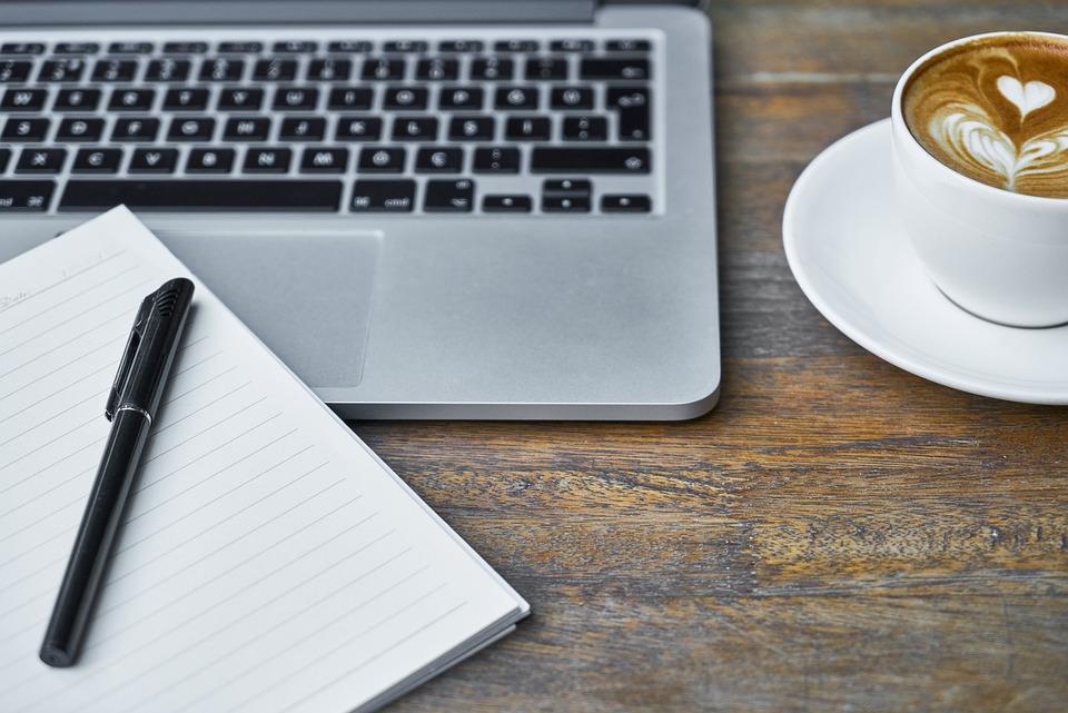 Сопроводительное письмо менеджера по продажам: структура и примеры написания