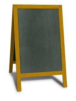 Schultafel mit kreide clipart  Tafel - Kostenlose Bilder auf Pixabay