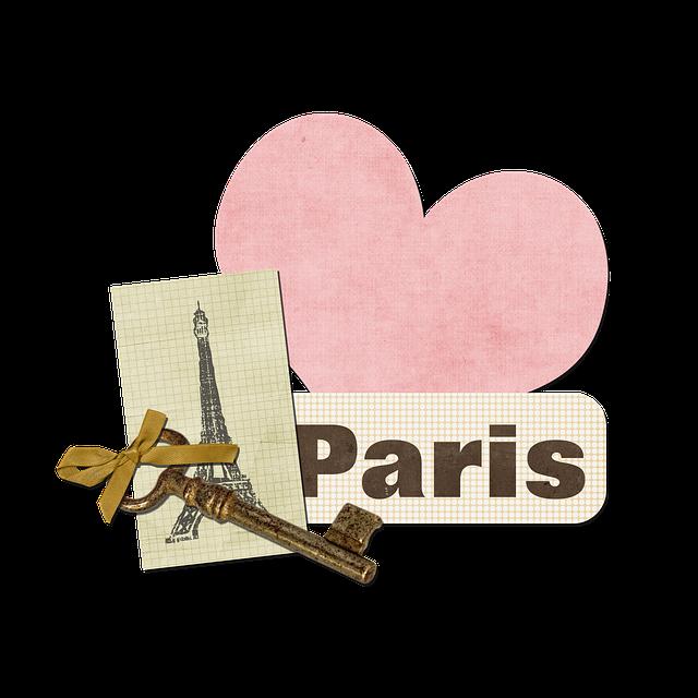 Vintage Valentim Corao Imagens Grtis No Pixabay