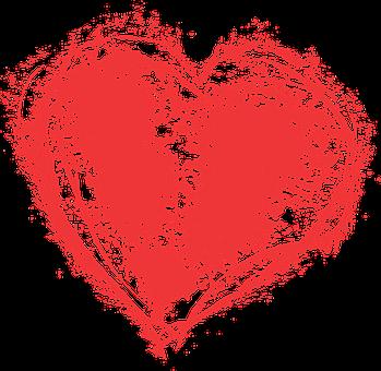 FREE Love printables valentines