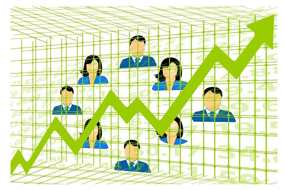 Stock Market Bar Chart: Statistics - Free images on Pixabay,Chart
