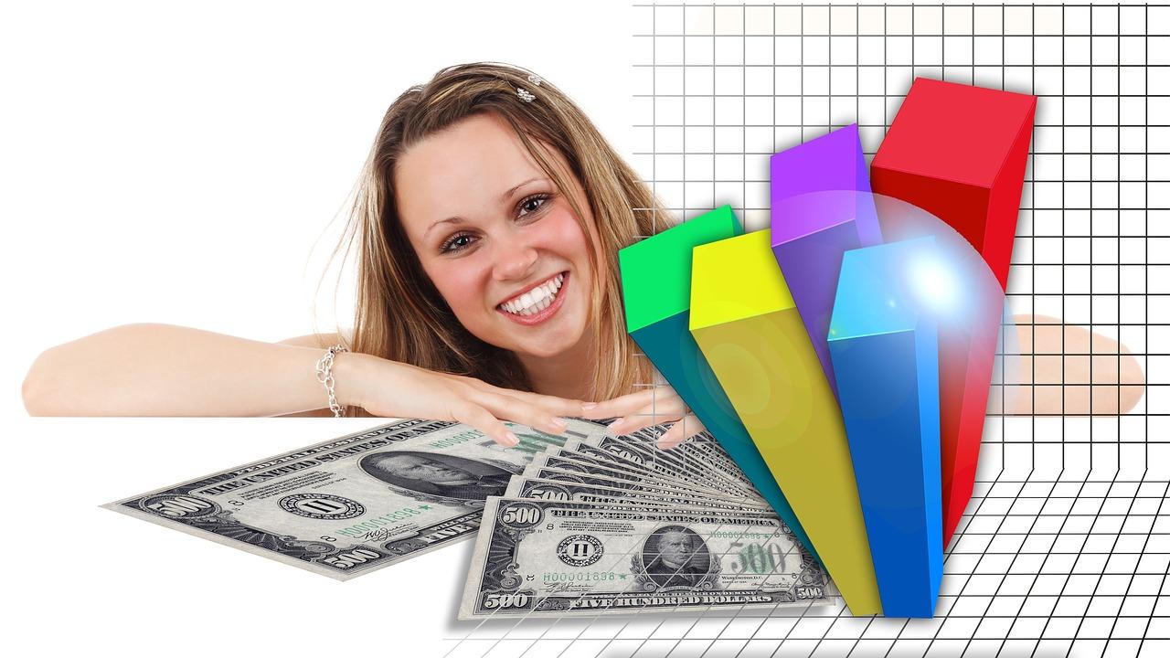 10 Business Ideas For Women