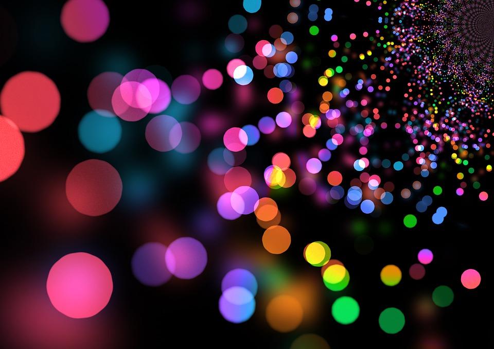 Bokeh Background Light Reflections Light Abstract & Free illustration: Bokeh Background - Free Image on Pixabay - 2245355 azcodes.com