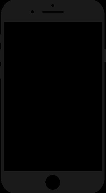 353 x 640 png 8kBCoffee