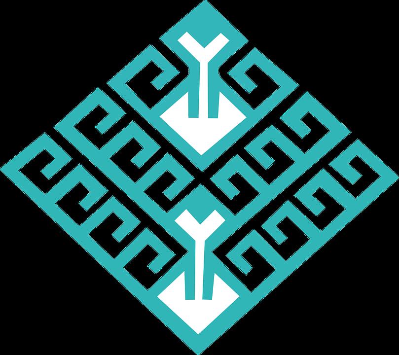 Dibujar El árbol De La Vida Gráficos Vectoriales Gratis En Pixabay