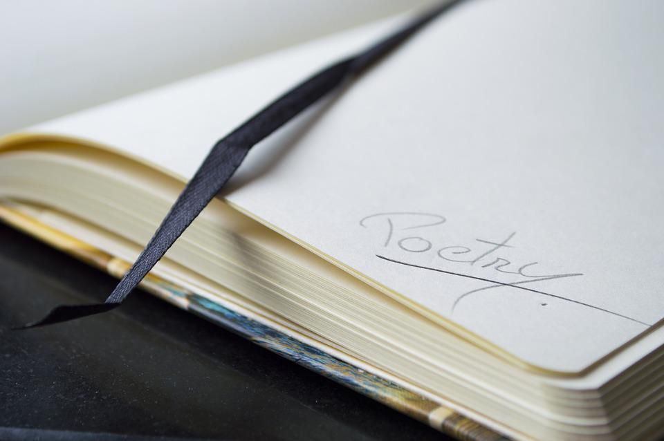 Buku Alamat, Notebook, Catatan, Alat Tulis, Menggambar