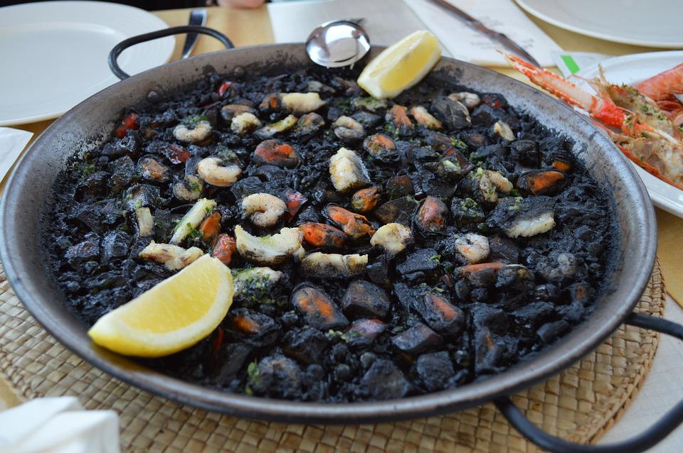 Chutia ti mušle a morské plody? Pravdepodobne konzumuješ mikroplasty