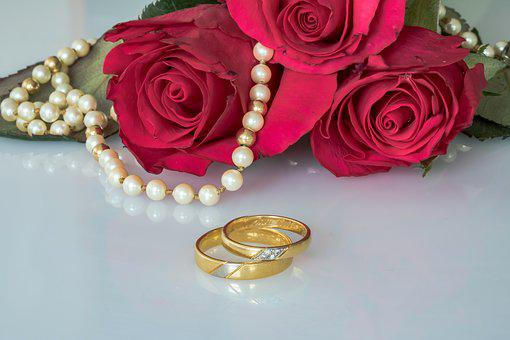 35529779b 1,000+ Free Pearl & Pearls Images - Pixabay